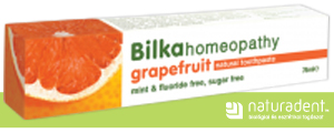 naturadent-bilka-fogkrem-homeopatia-grapefruit