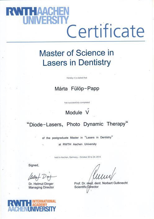 Diode Lasers, Photo Dynamic Therapy